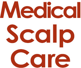 Medical Scalp Care